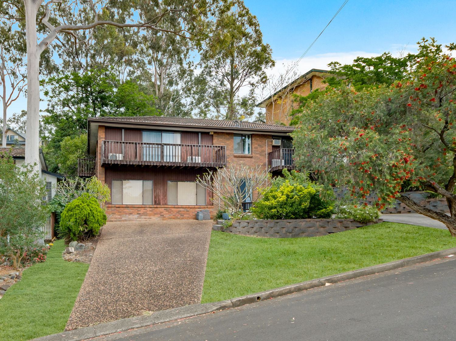 ONSITE AUCTION - SATURDAY 14TH NOVEMBER 2020 @ 9.30AM