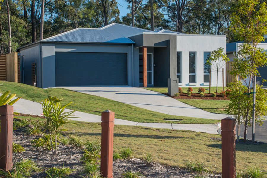 Property For Sale in Coomera