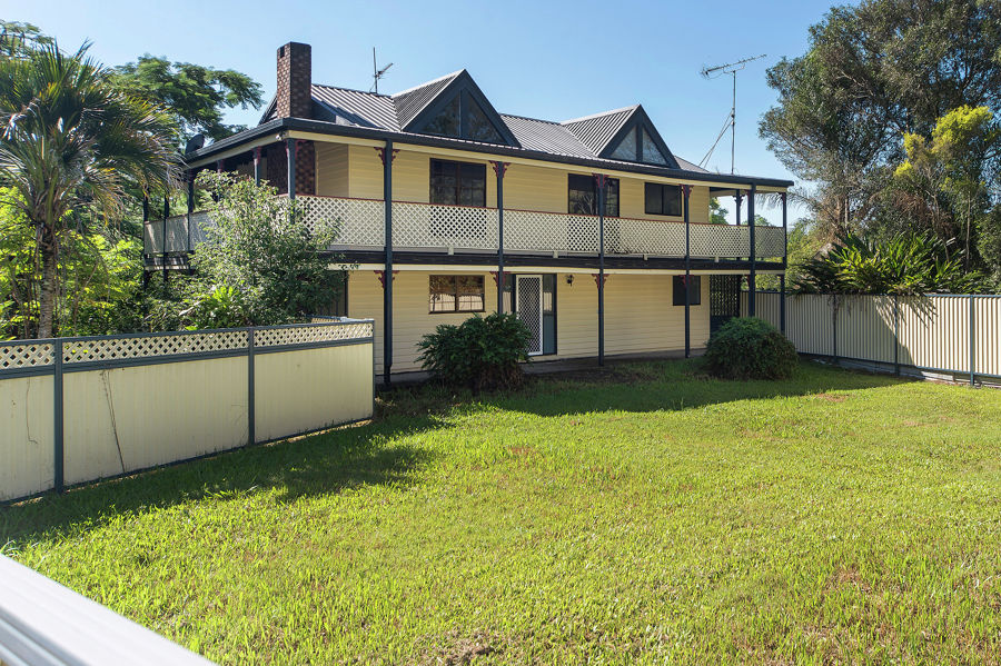Property For Sale in Upper Coomera
