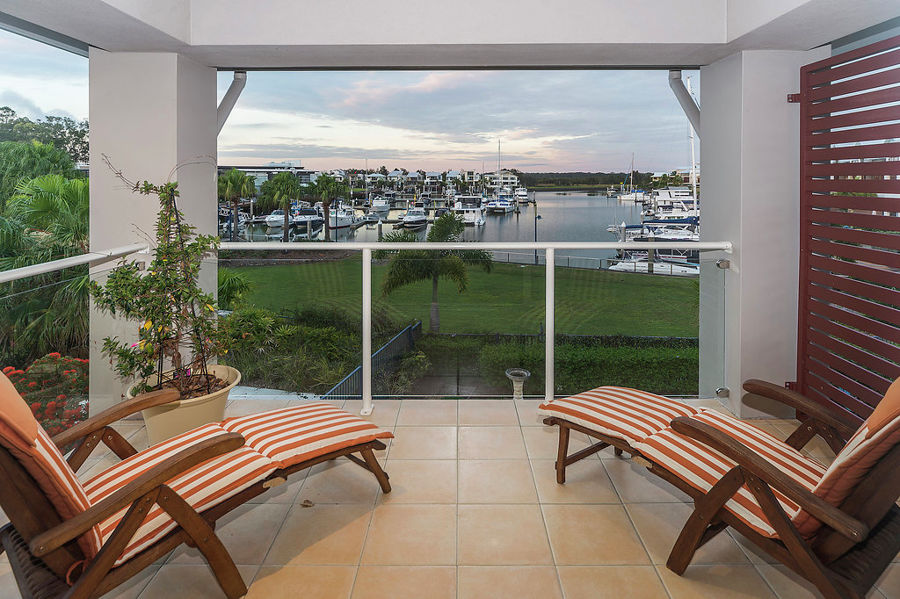 Property For Sale in Coomera Waters