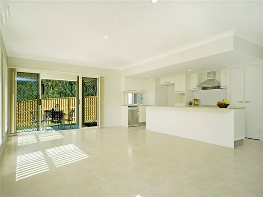 Property in Coomera - $600 Weekly