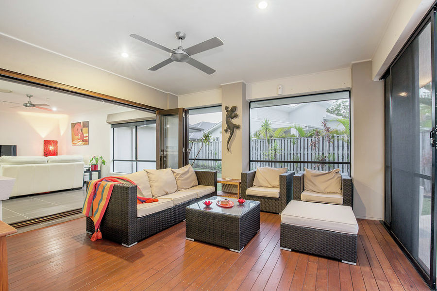 Coomera Waters real estate Sold