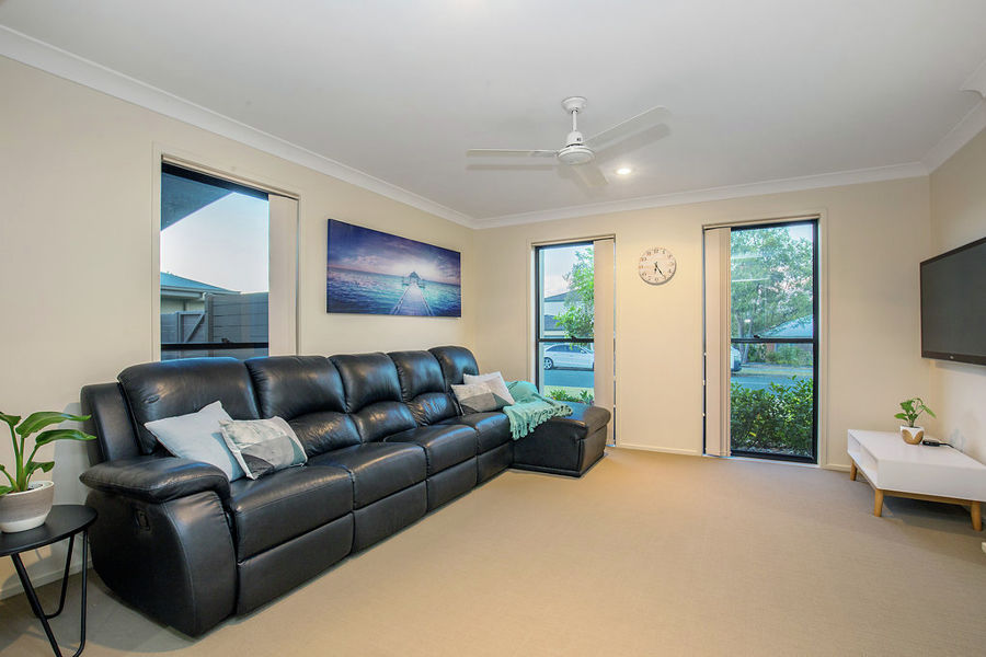 Selling your property in Oxenford