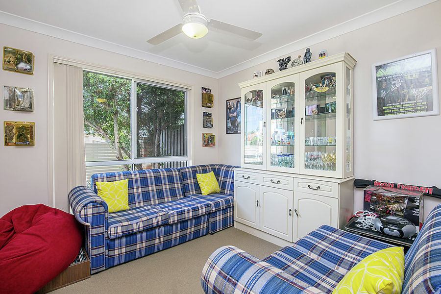 Real Estate in Upper Coomera