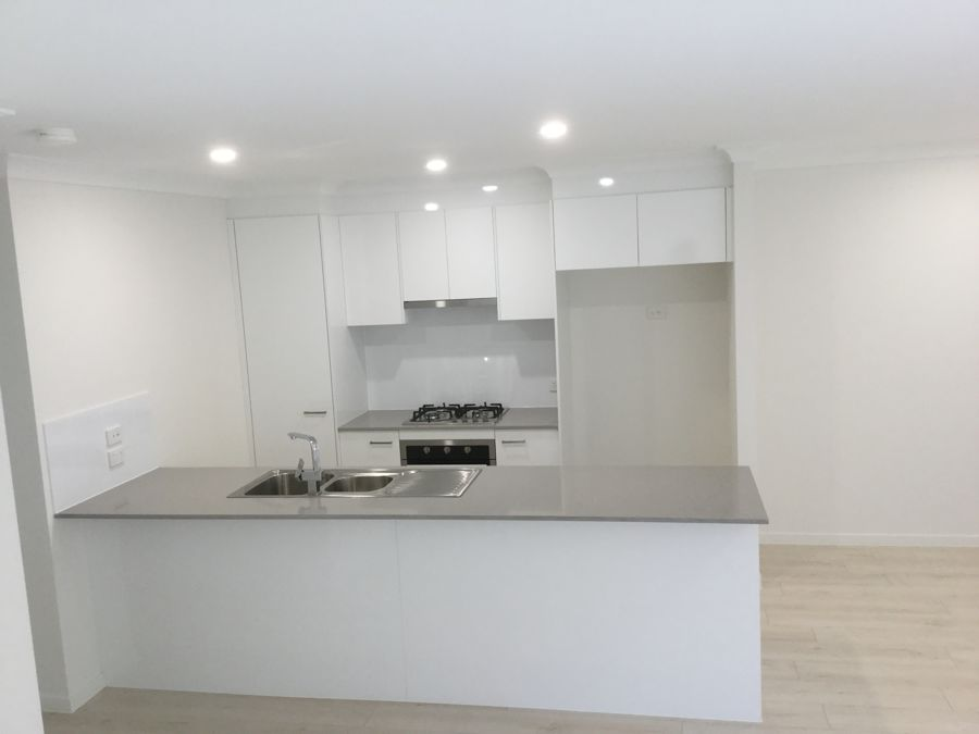 Pimpama Properties For Rent