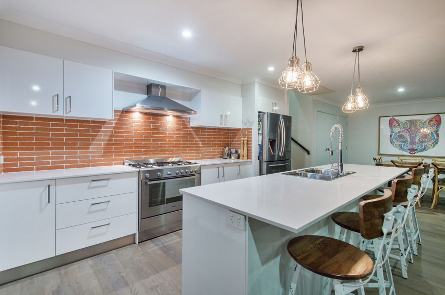 Coomera Waters Properties For Sale