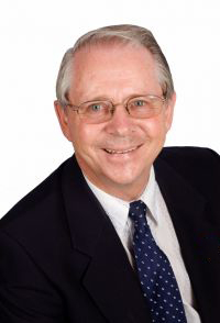 Picture of Bob Brown