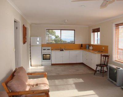 Real Estate in White Beach