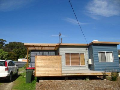 Property in Taranna - $220 Weekly