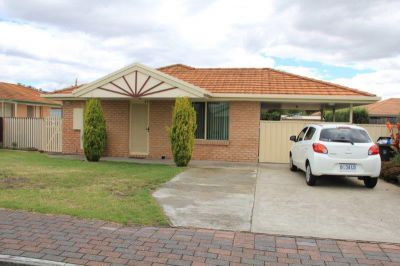 Property in Sorell - $280 Weekly