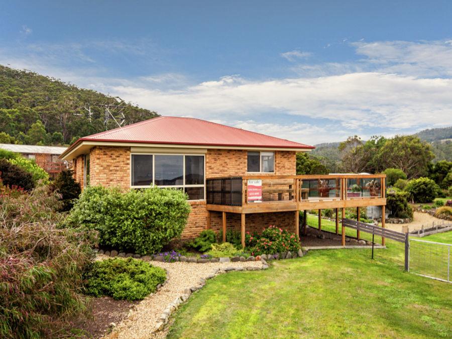 Property in Nubeena - $320 p/w