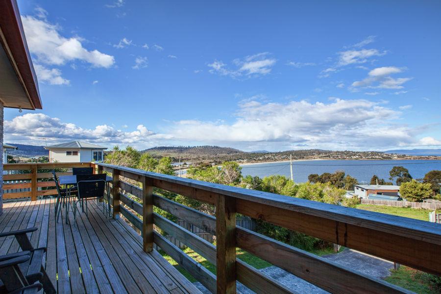 Property in Primrose Sands - $225,000