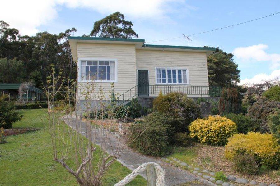 Property in Nubeena - $270 p/w