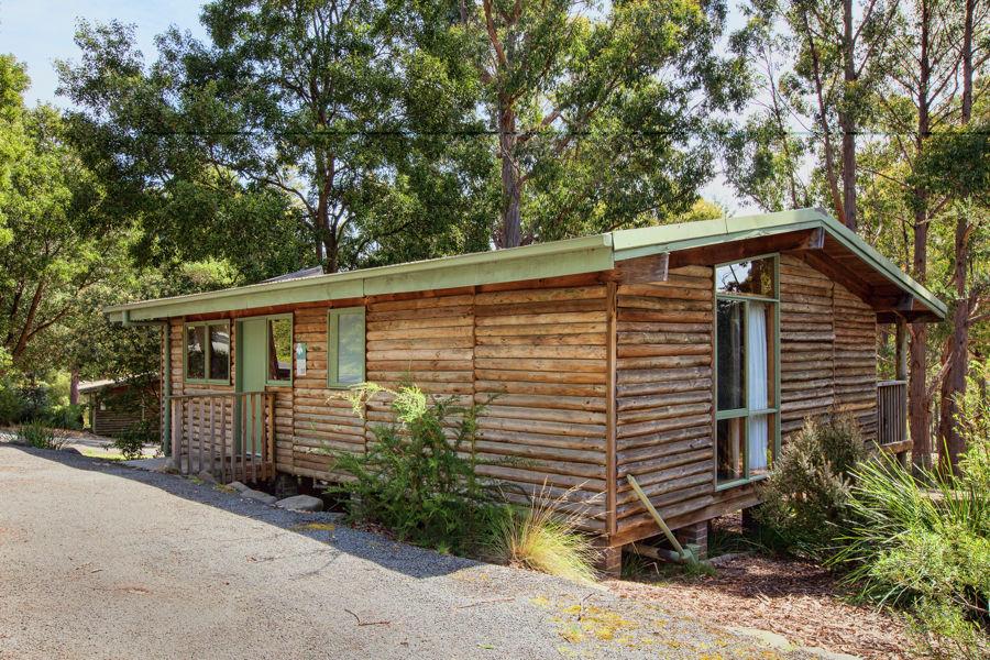 Real Estate in Port Arthur