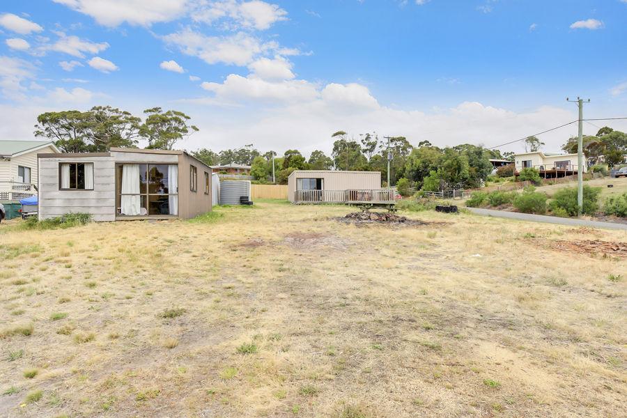 Property in White Beach - $95,000 - $125,000