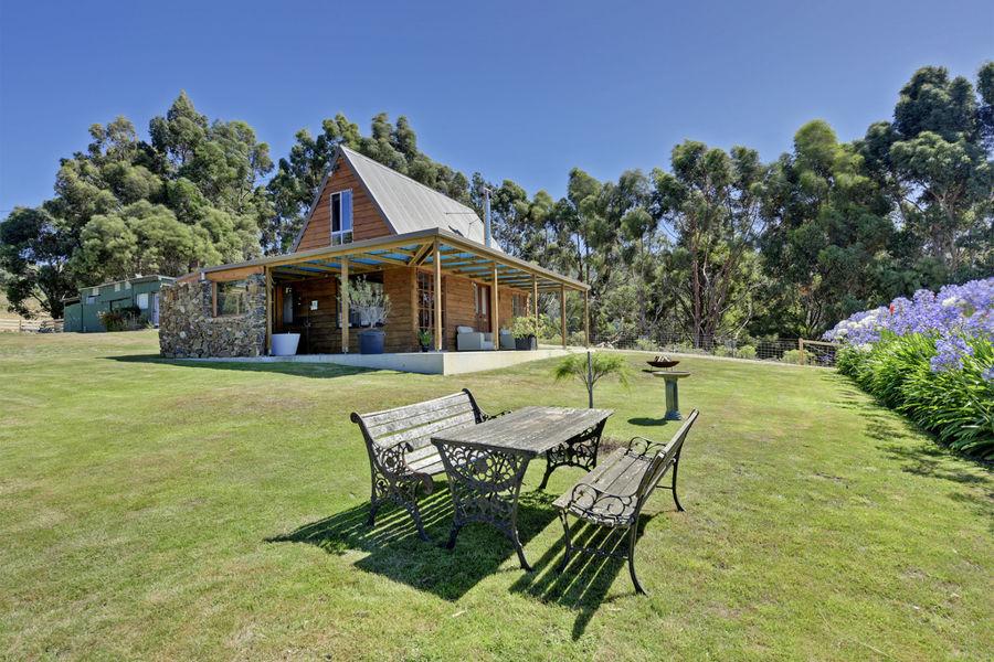 Port Arthur real estate Sold