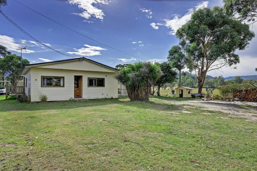 Kellevie Properties Sold