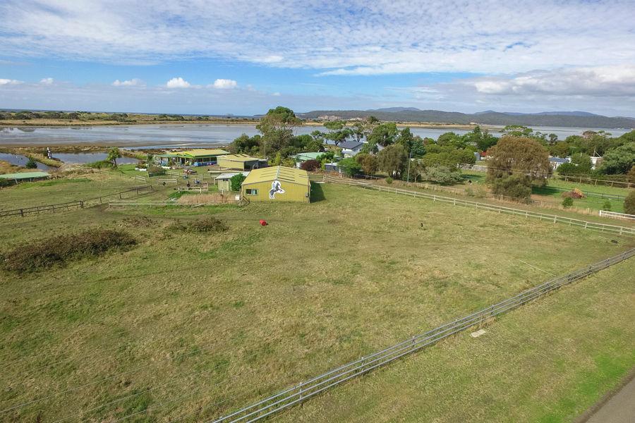 Marion Bay real estate For Sale