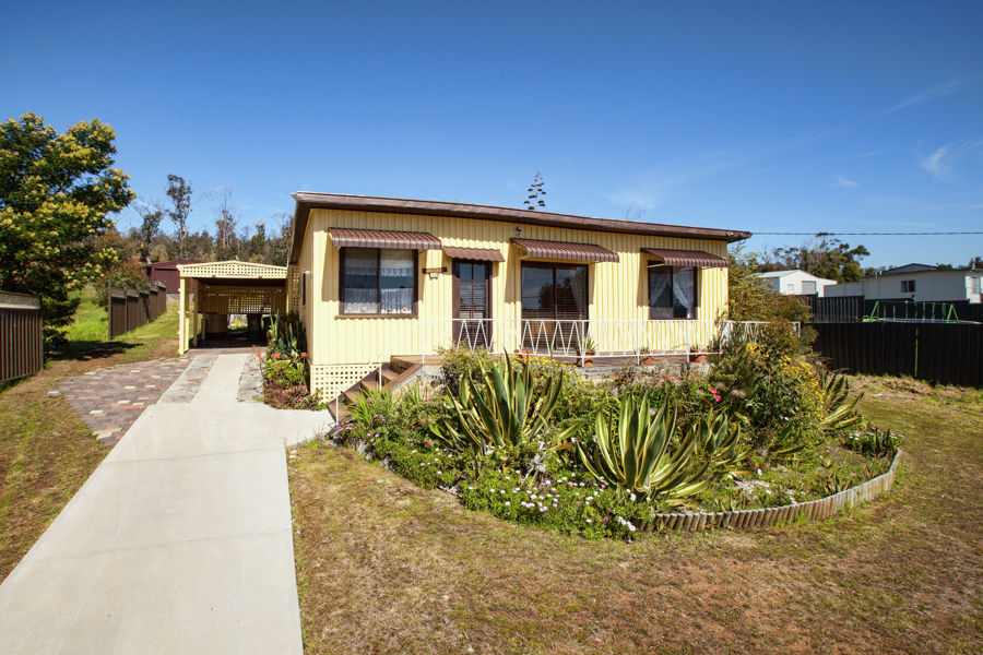 Property For Rent in Murdunna