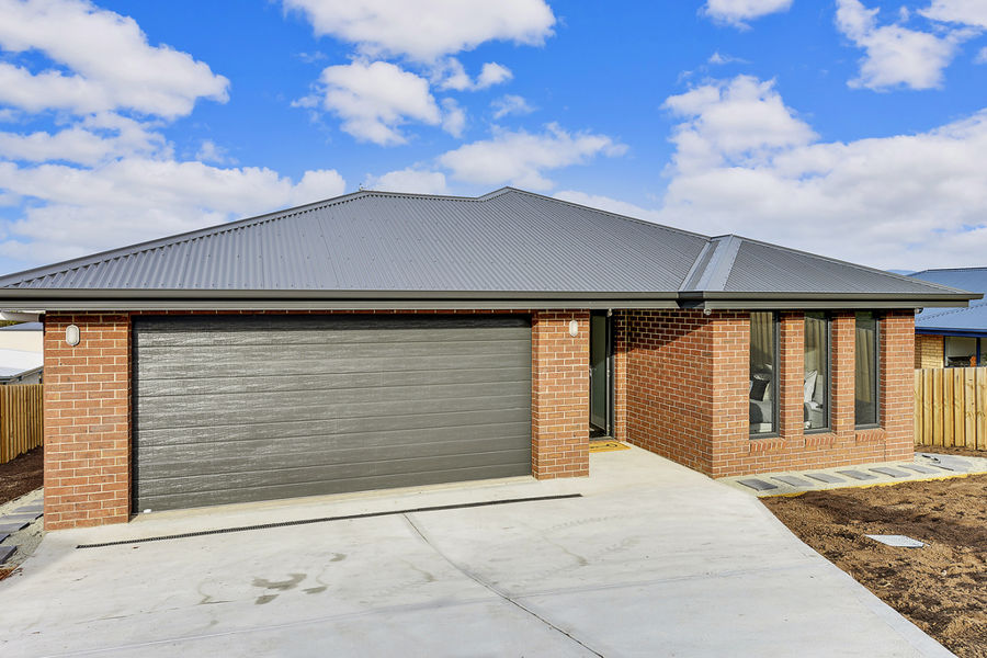 Real Estate in Sorell