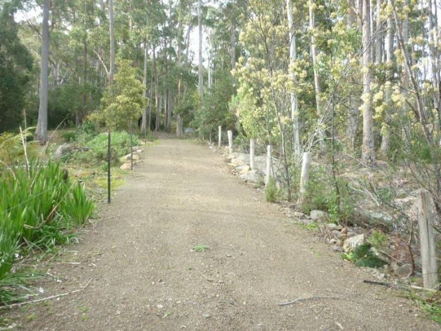 Eaglehawk Neck real estate For Sale