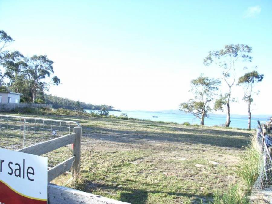 Saltwater River real estate Sold