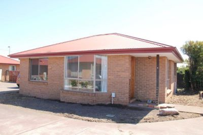 Property in Sorell - $250 p/w