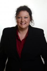 Kimberly Broughton