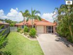 Property in North Mackay - Sold for $480,000