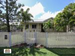 Property in West Mackay - Sold for $340,000