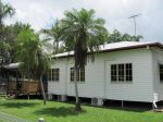 Property in South Mackay - Sold for $305,000