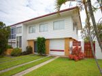 Property in West Mackay - Sold