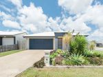 Property in Rural View - Offers from $399,000