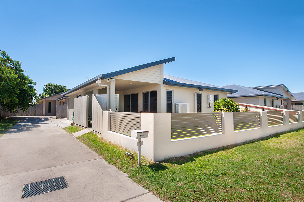 Property For Sale in Ooralea