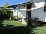 Property in South Mackay - Leased