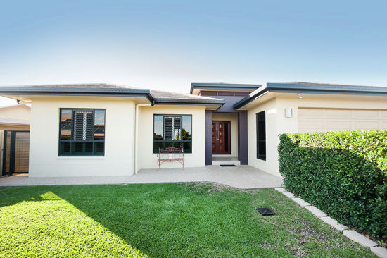Property For Sale in Glenella