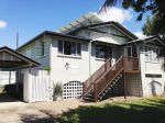 Property in West Mackay - Leased
