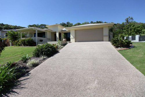 Property in Erakala - $880,000