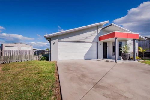 Property in Rural View - By Negotiation