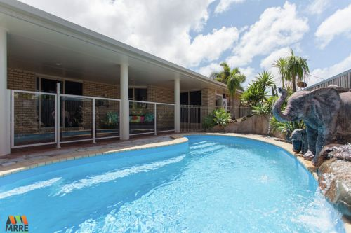 Property in North Mackay - Sold for $575,000