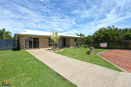 Property in Glenella - Sold for $310,000
