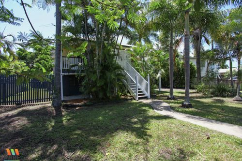 Property in Mackay - Offers From $389,000