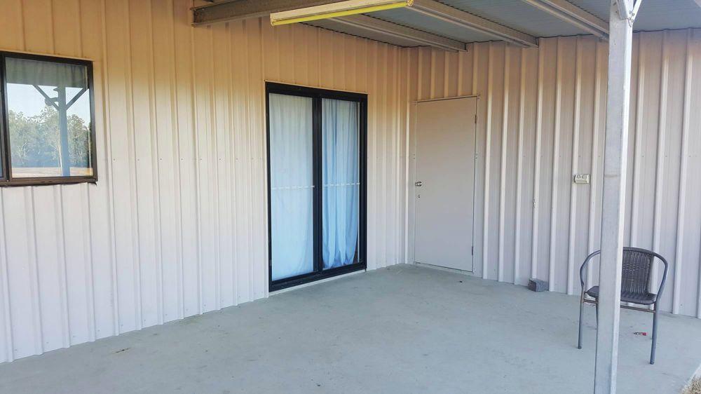 92 Hopfs Sawmill Road, Kuttabul, QLD 4741