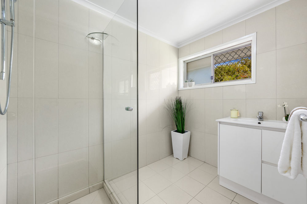 74 Crewe Street, Mount Gravatt, QLD 4122
