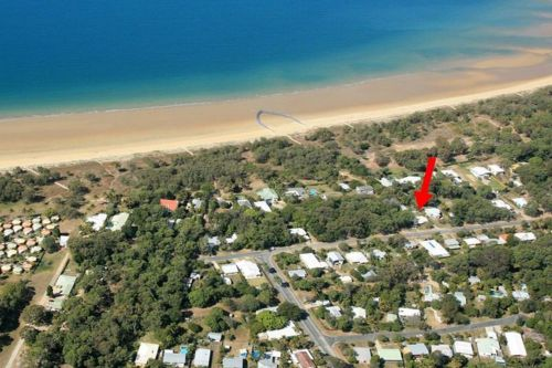 Property in Bucasia - Sold for $300,000