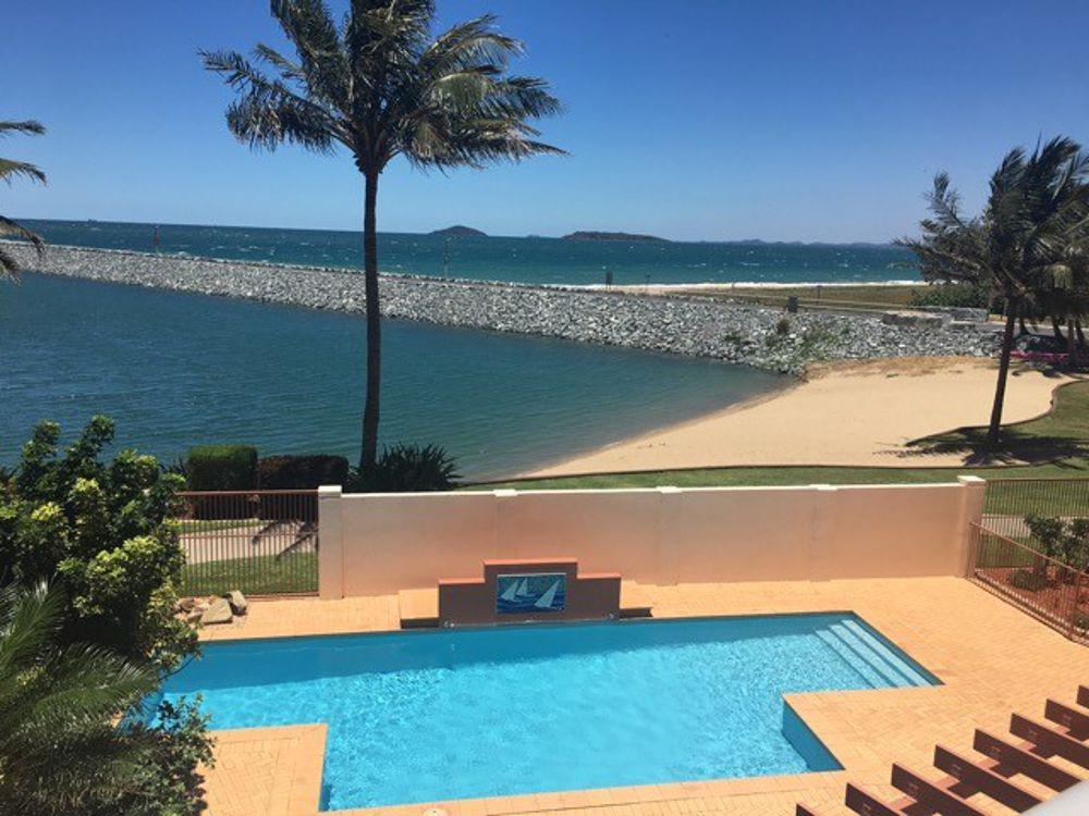 1 11 Megan Place, Mackay Harbour, QLD 4740