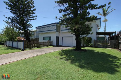 Property in North Mackay - $259,000