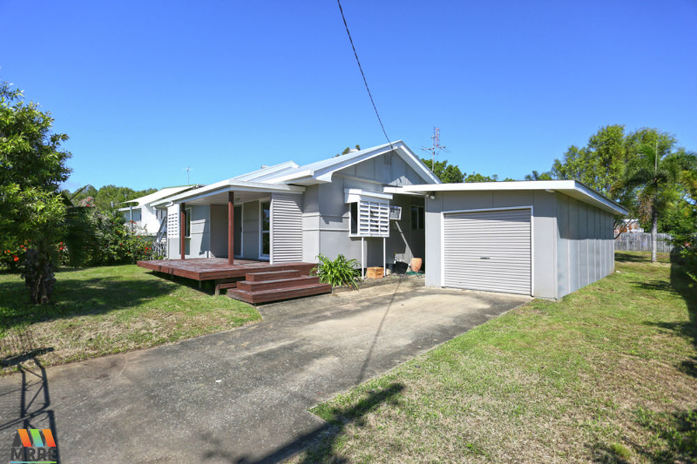 Property in Slade Point - O/O $249,000