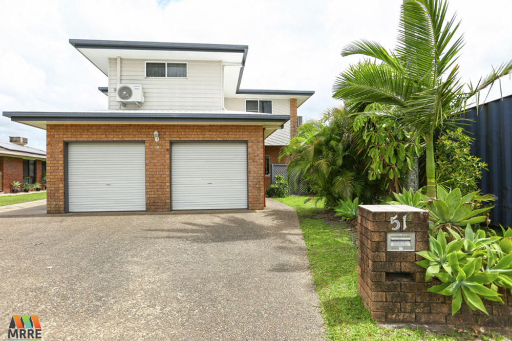 Property in Ooralea - Sold