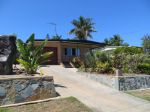 Property in North Mackay - Sold for $415,000
